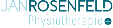 Jan Rosenfeld Physiotherapie Logo